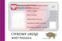 cu do wrotapodlasia